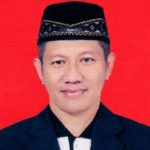 H. Ahmad Kholiq, SE -  Wakil Ketua
