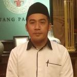Ahmad Syakur, S.Pd.I   -  Sekretaris