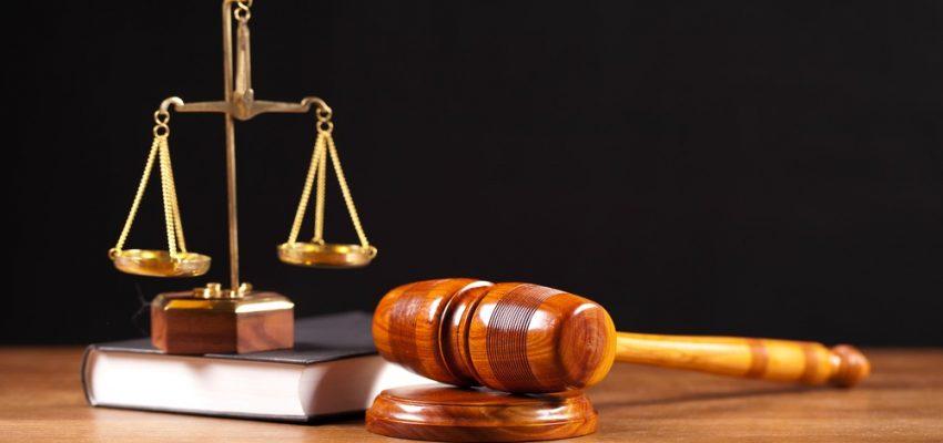 Landasan Hukum Wakaf Uang